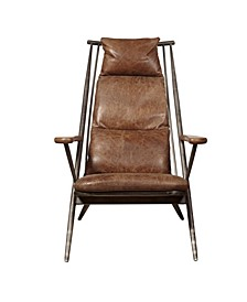 Chelston Accent Chair