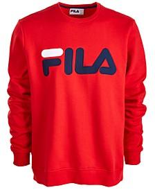 Men's Regola Sweatshirt