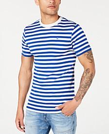 Men's Kantano Striped T-Shirt, Created for Macy's