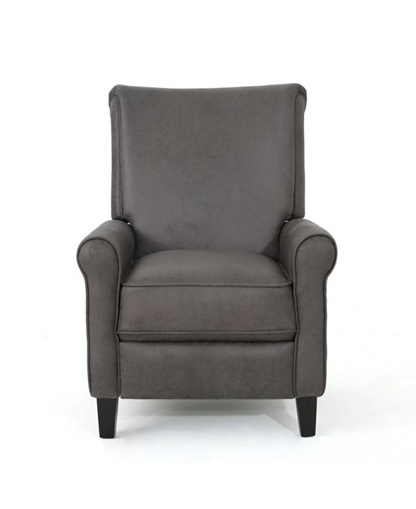 Noble House Charell Recliner