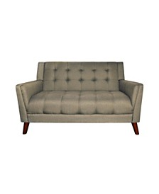 Candace Loveseat, Quick Ship