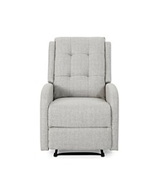 O'Leary Recliner