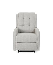 O'Leary Recliner, Quick Ship