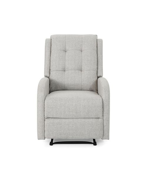 Noble House O'Leary Recliner