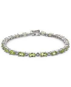595c1dd5fd997 Tennis Bracelets Jewelry Sale and Clearance - Macy's