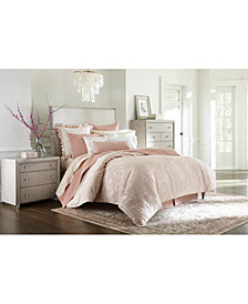 Closeout! Sutton Place Bedroom Collection, Created for Macy's