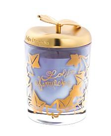 Maison Berger Paris Lolita Lempicka Blue Scented Candle