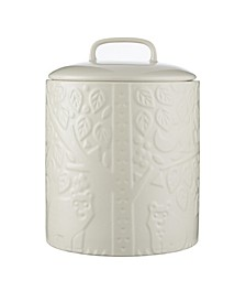 In the Forest 90 Fl Oz Sugar Jar