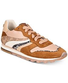 C188 Runner Sneakers