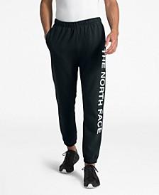 Men's Vert Sweatpants