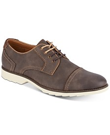 Dockers Men's Murray Oxfords