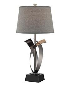 Wayde Table Lamp