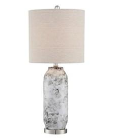 Lite Source Sondra Table Lamp