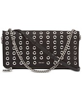 59f7e00499 Clutches and Evening Bags - Macy's