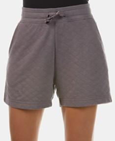 81e8456fd41feb Womens Shorts - Macy's