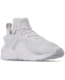 premium selection 7b92f b9636 Nike Women s Air Huarache City Move Casual Sneakers from Finish Line