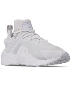 hot sale online d4701 7461f Nike Huarache - Macy's