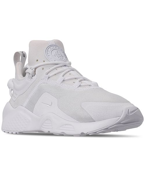 new products 48560 ddbfa Women's Air Huarache City Move Casual Sneakers from Finish Line