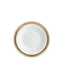 Goldsmith  Tidbit Plate
