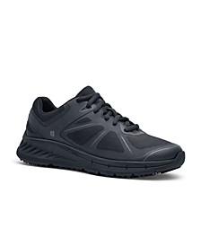 Vitality Ii, Women Slip Resistant Athletic Shoe