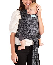 Moby Baby Evolution Wrap