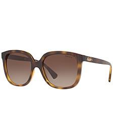 Sunglasses, RA5257 55