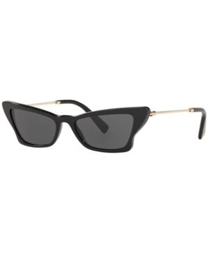 Valentino-Sunglasses-VA4062-53