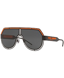Dolce & Gabbana Sunglasses, DG2231 59