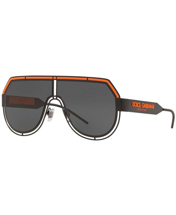 Dolce & Gabbana - Sunglasses, DG2231 59