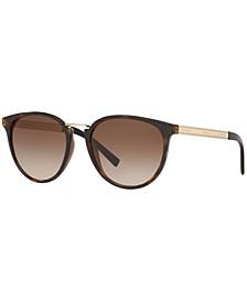 Sunglasses, VE4366 54