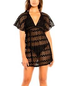 Jordan Taylor Alpine V-Neck Dress