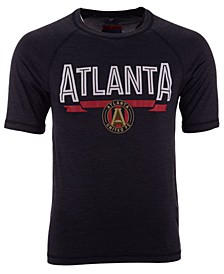 Men's Atlanta United FC Raise the Level T-Shirt