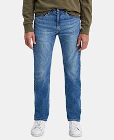 Levi's® Flex Men's 505 Regular Fit Jeans