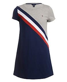 9dd593e9b5f Tween Dresses: Shop Tween Dresses - Macy's