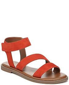 Franco Sarto Kamden Sandals