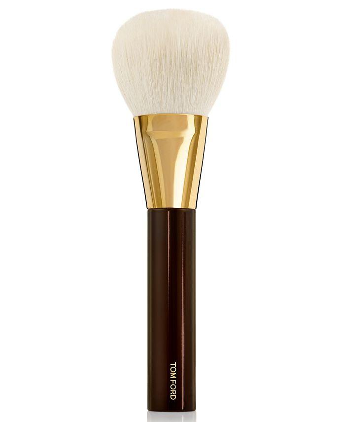 Tom Ford - Bronzer Brush 05