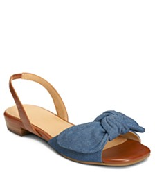 Aerosoles Down Time Sandals