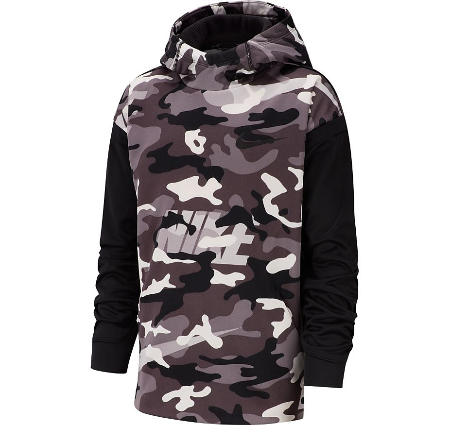 sale retailer 5b207 d711a Nike Sweatshirts - Macy's