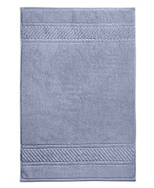 CLOSEOUT! Spa Tub Mat, Created for Macy's