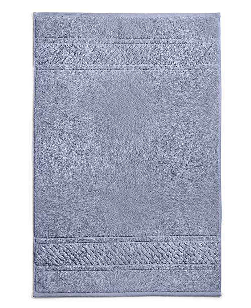Martha Stewart Collection CLOSEOUT! Spa Tub Mat, Created for Macy's