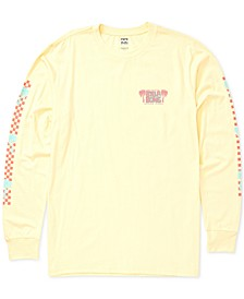 Men's Calypso Graphic Shirt