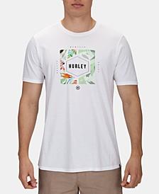 Men's Framed Logo T-Shirt