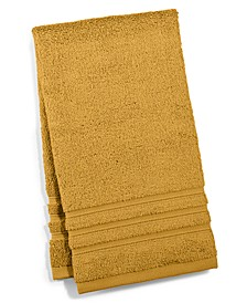 """Ultimate MicroCotton® 16"""" x 30"""" Hand Towel, Created for Macy's, Sold Individually"""