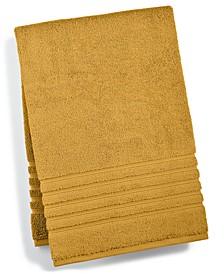 "Ultimate MicroCotton® 33"" x 70"" Bath Sheet, Created for Macy's"