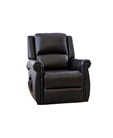 Milo Lift Recliner, Quick Ship