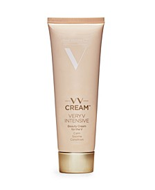 Intensive Beauty Cream for The Perfect VTM