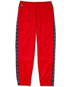 a2e8d0946e Lacoste - Men's Clothing - Macy's