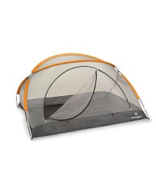 """Stansport Star-Lite Ii Back Pack Tent With Fly - 90"""" X 66"""" X 44"""""""