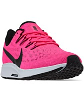 82bf430a Nike Women's Air Zoom Pegasus 36 Running Sneakers from Finish Line