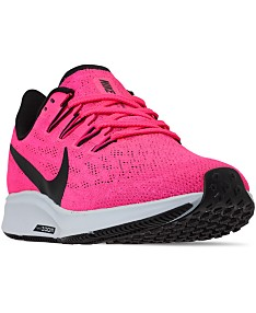 nouveaux styles 445bd 9c4ed Nike Women's Shoes 2018 - Macy's